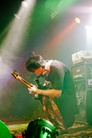 20121124 Steve-Vai-Kb---Malmo- 0366
