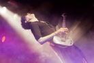 20121124 Steve-Vai-Kb---Malmo- 0479