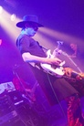 20121124 Steve-Vai-Kb---Malmo- 0044
