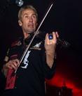 20121124 The-Levellers-Shepherds-Bush-Empire---London-Cz2j6926