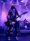 20121124 The-Levellers-Shepherds-Bush-Empire---London-Cz2j6974