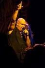 20121125 Blaze-Bayley-Fowlers-Live---Adelaide- 7050
