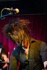 20121129 Daken-Borderline---London-Cz2j7042