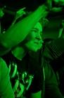20121130 Raubtier-Folkets-Park---Huskvarna Extra-X 7615