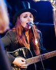 20121201 Irina-Rhythm-Skal---Stockholm- Zim0006