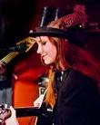 20121201 Irina-Rhythm-Skal---Stockholm- Zim0013