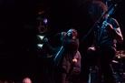 20121205 Breed-77-Electric-Ballroom---Camden- 0738