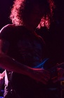 20121205 Breed-77-Electric-Ballroom---Camden- 0819