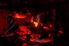 20121205 Kreator-Forum-Palace---Vilnius- 3822