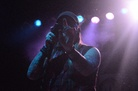 20121205 Soil-Electric-Ballroom---Camden- 0121
