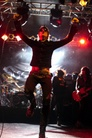20121206 Buckcherry-Electric-Ballroom---London-Cz2j7533