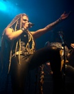 20121206 Kobra-And-The-Lotus-Electric-Ballroom---London-Cz2j7375