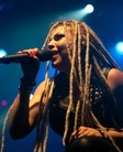 20121206 Kobra-And-The-Lotus-Electric-Ballroom---London-Cz2j7379