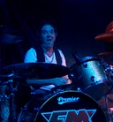20121209 Fm-Rock-City---Nottingham-Cz2j8033