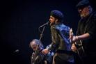 20121212 Eldkvarn-Lorensbergsteatern---Goteborg--6346-As-Smart-Object-1