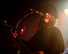 20121212 Imperial-State-Electric-Debaser---Stockholm- Zim0039