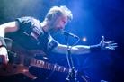 20121213 Raubtier-Mejeriet---Lund- 6091