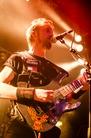 20121213 Raubtier-Mejeriet---Lund- 6100