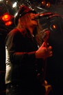 20121214 Imperial-State-Electric-Debaser---Malmo- 0763