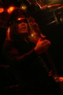 20121214 Imperial-State-Electric-Debaser---Malmo- 0765