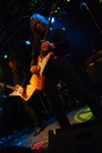 20121214 Imperial-State-Electric-Debaser---Malmo- 0813