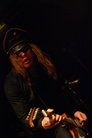 20121214 Imperial-State-Electric-Debaser---Malmo- 0862