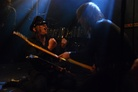 20121214 Imperial-State-Electric-Debaser---Malmo- 0980