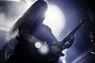 20121217 Deals-Death-Kb---Malmo- 6698