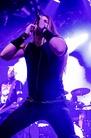 20121217 Deals-Death-Kb---Malmo- 6537