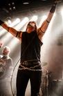20121217 Deals-Death-Kb---Malmo- 6612