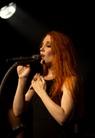 20121218 Epica-Robin-2---Bilston-Cz2j8615