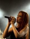 20121218 Epica-Robin-2---Bilston-Cz2j8648