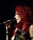 20121218 Stream-Of-Passion-Robin-2---Bilston-Cz2j8341