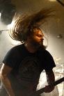 20121218 Stream-Of-Passion-Robin-2---Bilston-Cz2j8425