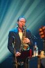 20121220 Eldkvarn-Cirkus---Stockholm- 5599 R