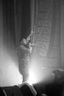 20121220 Kendrick-Lamar-The-Enmore-Theatre---Sydney- 2922
