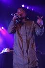 20121220 Kendrick-Lamar-The-Enmore-Theatre---Sydney- 3022