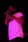 20121220 Kendrick-Lamar-The-Enmore-Theatre---Sydney- 3186