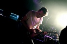 20130104 65daysofstatic-The-Corner-Hotel-Melbourne 0742