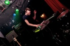 20130104 65daysofstatic-The-Corner-Hotel-Melbourne 0974