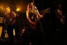 20130104 Dirty-Passion-Debaser-Malmo 6520