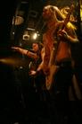 20130104 Dirty-Passion-Debaser-Malmo 6529