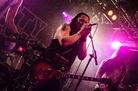 20130104 Dirty-Passion-Debaser-Malmo 9352