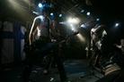 20130104 Dirty-Passion-Debaser-Malmo 6492