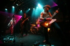 20130104 The-Itch-Debaser-Malmo 6417