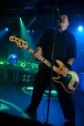 20130117 Dropkick-Murphys-Rock-City-Nottingham Ehj0075