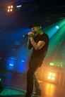 20130117 Dropkick-Murphys-Rock-City-Nottingham Ehj0106