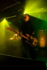 20130117 Dropkick-Murphys-Rock-City-Nottingham Ehj0215