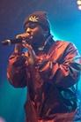 20130118 Kendrick-Lamar-Hmv-Institute-Birmingham-1