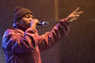 20130118 Kendrick-Lamar-Hmv-Institute-Birmingham-2